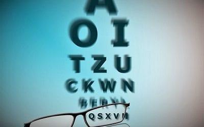 בקרוב: אופטומטריסטים יחויבו לתת את תוצאות בדיקת הראייה לנבדקים