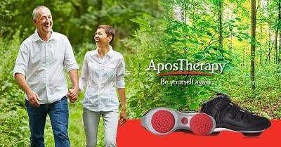 אפוסתרפיה: השיטה הישראלית שמציעה הקלה בכאבים אורתופדיים ללא ניתוח או תרופות