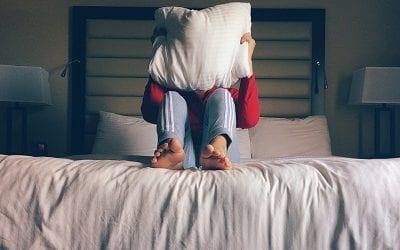 בחירת מיטה זוגית – איך עושים את זה?