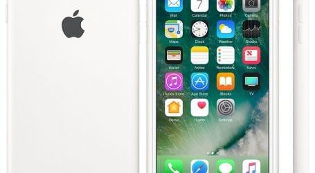 אפל מודה: גרמה במכוון למכשירי אייפון ישנים לעבוד לאט יותר