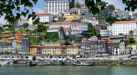 חופשה בפורטוגל? לא רק אתם חשבתם על זה… לאחרונה הוכתרה כיעד המוביל של 2017