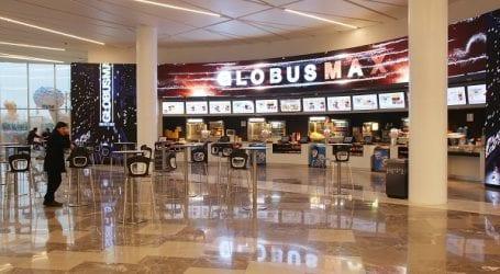 בתי הקולנוע איימו לייקר את המחירים – וכעת רשות ההגבלים חושדת בקרטל