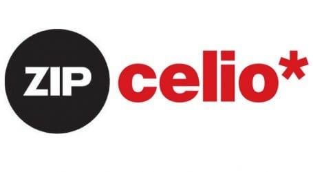 רשת זיפ רוכשת את רשת celio