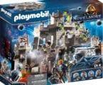 פליימוביל בהנחה, Playmobil במחיר משתלם