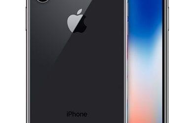 אייפון X לעובדי מדינה: החל מ-4,200 שקל בלבד