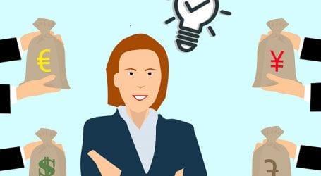 הסבה מקצועית באמצע החיים: 4 רעיונות לשינוי קריירה מהיר ורווחי
