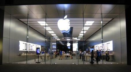האייפון שלכם התחיל לזחול? שורה של תביעות ייצוגיות נגד אפל