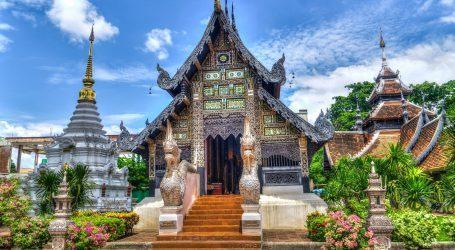 טיסות לתאילנד – בקרוב ארקיע תתחרה באל על