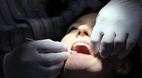 10 שאלות ותשובות על השתלות שיניים