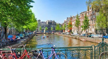 שופינג ובילויים באמסטרדם במלון מרכזי – גם בסופ״ש – החל ב-1,607 שקל
