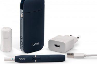 IQOS: פאנל שמינה ה-FDA קבע שפיליפ מוריס לא הוכיחה שהסיגריה האלקטרונית מזיקה פחות