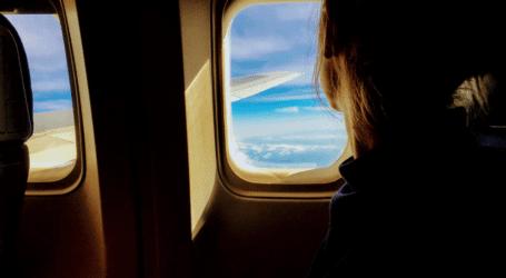 לאן אפשר לטוס – מדינות ירוקות, אדומות והנחיות נוספות