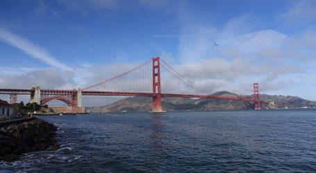 טיסות אל על לסן פרנסיסקו יחלו בנובמבר. כמה יעלה כרטיס ומתי הטיסה הראשונה?