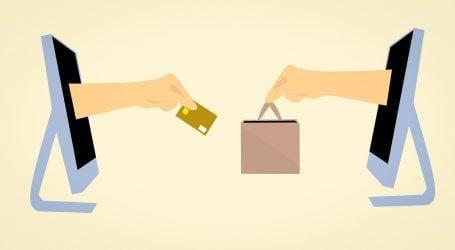 הפטור ממסים עד 75$ בהזמנה אונליין בלב המחלוקת: האם הוא יבוטל?