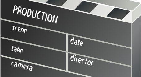 """המאבק נגד עמלת הזמנת כרטיסי קולנוע באינטרנט: בתי הקולנוע מציעים """"פשרה"""" שתייקר את הכרטיסים לכולם"""