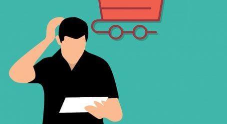 מכוניות, יאכטות, נעלי ריצה וסמארטפונים – מה קנינו ב-eBay ב-2017?