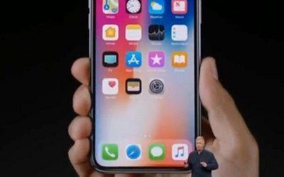 מכירות אייפון X נמוכות ב-30 מיליון מהצפי של אפל. האם ייצורו יופסק?