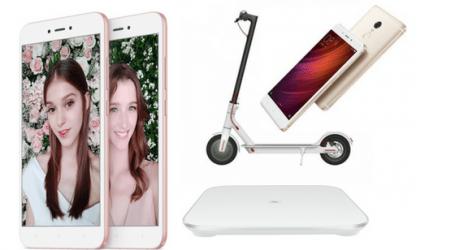 איך לקנות מוצרי שיאומי בזול? היבואן המקביל XiStore פתח אולם תצוגה בתל אביב