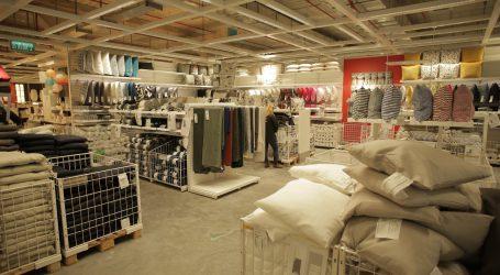 איקאה תפתח את החנות בבאר שבע בשבוע הבא. צפי ל-800,000 מבקרים עד סוף 2018