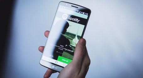 שירות המוזיקה ספוטיפיי (Spotify) מגיע לישראל