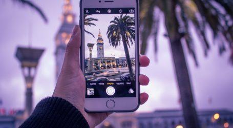 """חבילות גלישה מחו""""ל? פלאפון מציעה תעריף אטרקטיבי דווקא לגלובל סים (Global SIM) – למי שלא מעוניין לשלם על חבילה"""