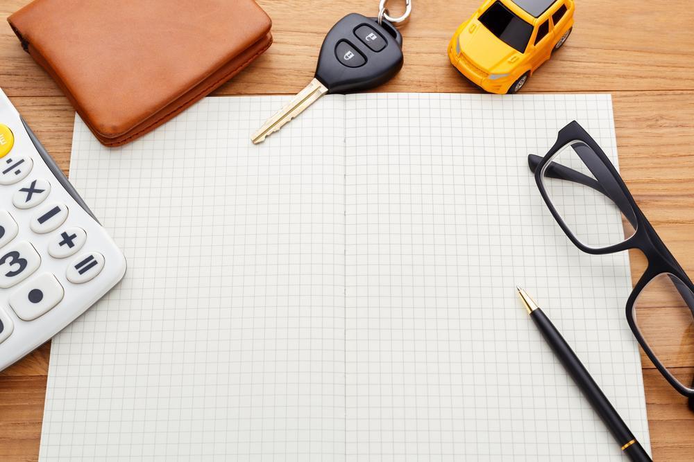 הדרך לחסוך בהוצאות הרכב עוברת דרך חברת ביטוח ישירה