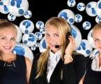 למרות הערעור נגד הרשות להגנת הצרכן: פלאפון תשלם קנס בגין שיווק אגרסיבי
