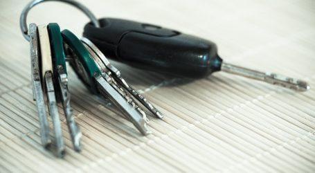 לא רק חניה… מעכשיו אפשר לשלוח את האוטו למוסך או לטסט באמצעות פנגו
