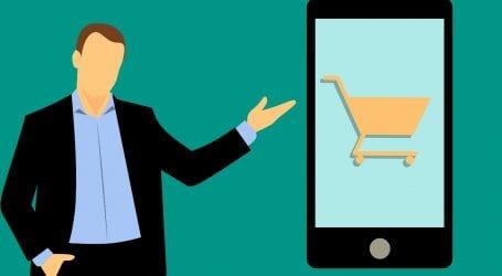 המאבק לביטול הפטור ממס על קניות באינטרנט: ועדת הכספים מתנגדת