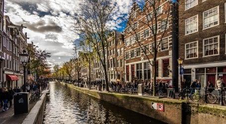 טיסות זולות לאמסטרדם? חברת התעופה טראנסאוויה (Transavia) פותחת קו מאילת