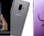כל הסיבות לעבור מאייפון לגלקסי S9 – החל מהמחיר ועד ההתנהלות של אפל