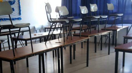 ביזיון בוועדת החינוך: חברי הכנסת שוב אישרו תשלומי הורים בסכומי עתק לבתי הספר. כמה תשלמו?