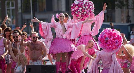 האירועים החמים של ברצלונה בחודש יוני