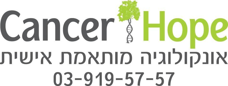 סיכויי החלמה מסרטן המעי הגס