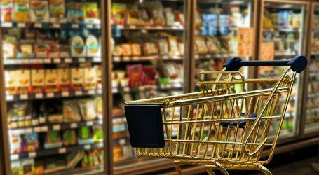 רגע לפני שבועות – איזה סופר הכי זול? איפה תשלמו על גבינה 9.70 שקל ואיפה 16.70? בדיקה משולבת של המועצה לצרכנות ופואנטה