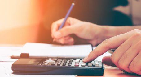 5 עצות למשקיעים מתחילים לטווח הארוך