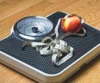 על איזה מחקר קליני מבוססת דיאטת דש (Dash)? הרשות להגנת הצרכן קונסת את החברה
