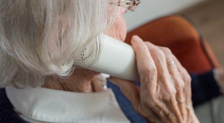 חקירה נגד חברת לירף חושפת עוקץ קשישים והטעייה שיטתית של צרכנים. הקנס: יותר מ-10 מיליון שקל