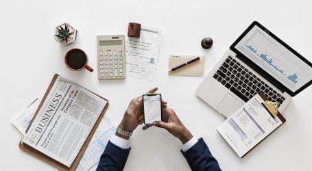 דירה להשקעה – איפה מתחילים?