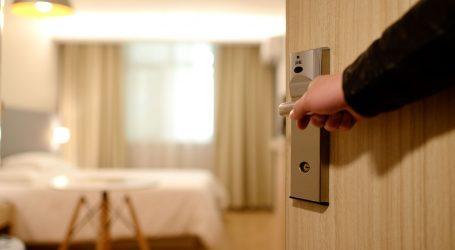 שוכרים דירה ב-AirBnB? הנה 5 דברים שחשוב שתבדקו