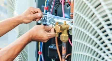 איך חוסכים בצריכת החשמל של המזגן – טיפים שימושיים