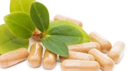 5 תוספי תזונה שכדאי להכיר כדי לשפר את איכות החיים בקלות וביעילות