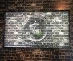 טלוויזיות הפרימיום של סמסונג: QLED, ללא כבלים ועם תצוגה מרהיבה. והמחיר?