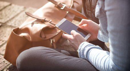 מצטרפים לחבילת סלולר? שימו לב לעלויות הנלוות. כמה באמת תשלמו ב-WE4G, בסלקום או ברמי לוי?