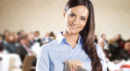 בואו לערוך אירועים עסקיים ביקב בנימינה