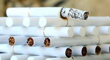 קונים סיגריות בדיוטי פרי? בקרוב תצטרכו לחפש אותן. ומה לגבי סיגריות אלקטרוניות?