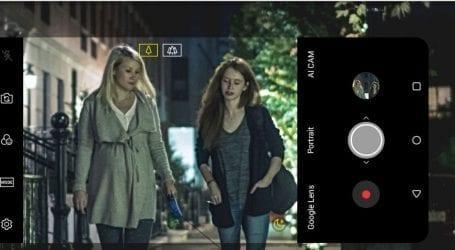 פואנטה בודקת: איפה הכי זול לקנות LG G7 ThinQ?