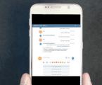 פלאפון בטלגרם: מציעה שירות לקוחות למשתמשי telegram באמצעות בוט
