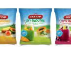 סקירה: סנספרוסט smoothies – מיקס פירות וירקות קפואים להכנת שייקים ביתיים