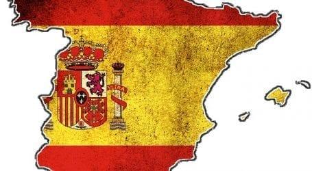 אזרחות ספרדית לישראלים – איך זה עובד והאם כדאי להתאמץ?